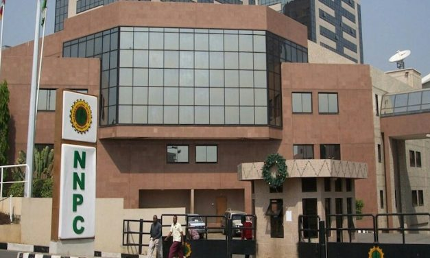 NNPC and fuel subsidy