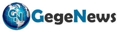 GegeNews