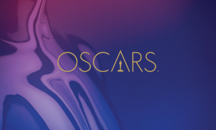 Oscar Nominations 2019: A Curtain Raiser