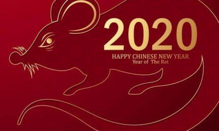 Chinese New Year Festival 2020: Tips and Facts