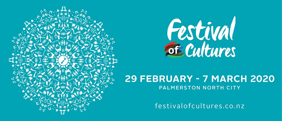 New Zealand Prepares for Festival of Cultures 2020