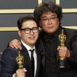 South Korean Film wins big at Oscars 2020 Awards