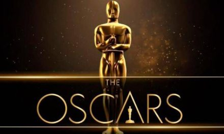 Glows and Glitz at 92nd Oscars Red Carpet