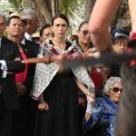New Zealanders Commemorate Waitangi Treaty Day with Celebrations