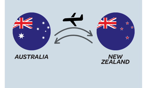 New Zealand and Australia Travel Bubble Evidence of Success and Increasing Hopes